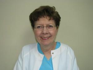Kathryn L. Wallwork